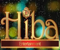 Hiba Entertainment