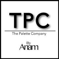 TPC by Anam