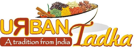 Urban Tadka - Coming Soon in Irving, TX